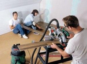 was sollte beim kauf beachtet werden. Black Bedroom Furniture Sets. Home Design Ideas