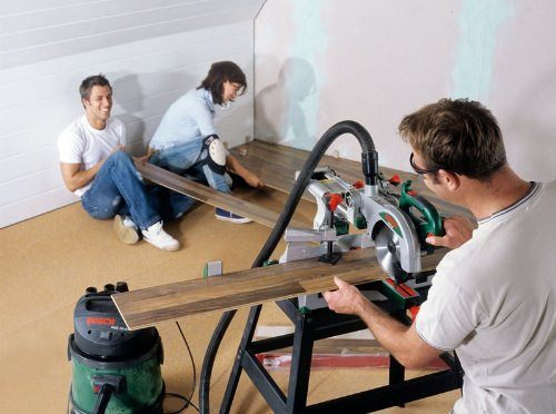 bosch kapps ge s8. Black Bedroom Furniture Sets. Home Design Ideas