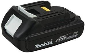 01-2-Makita-Akku-Handkreissaege-DSS501Y1J-51mm-18-V-ohne-Ladegeraet