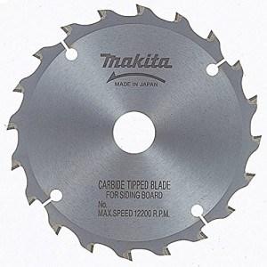 01-3-Makita-Akku-Handkreissaege-DSS501Y1J-51mm-18-V-ohne-Ladegeraet