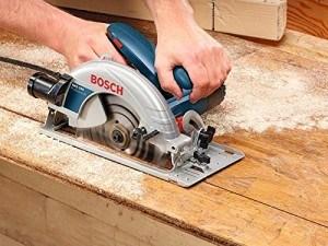 03-1-Bosch-Professional-Handkreissaege-GKS-190-0601623000