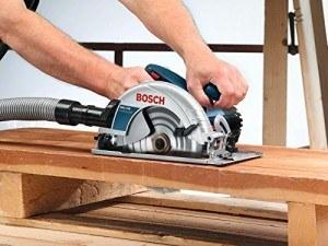03-2-Bosch-Professional-Handkreissaege-GKS-190-0601623000