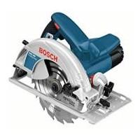Bosch Professional Handkreissäge GKS 190 0601623000