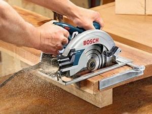 03-3-Bosch-Professional-Handkreissaege-GKS-190-0601623000