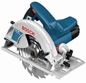 03-Bosch-Professional-Handkreissaege-GKS-190-0601623000