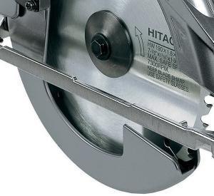 04-3-HITACHI-C7MFA-Handkreissaege-190-mm-1010-Watt