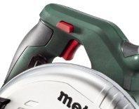 05-2-Metabo-KS-55-FS-Handkreissaege-600955000-1200-Watt