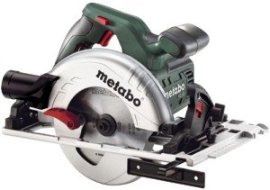 05-Metabo-KS-55-FS-Handkreissaege-600955000-1200-Watt