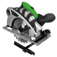 Kawasaki Handkreissäge 603010220 1300 Watt 4800 U-min