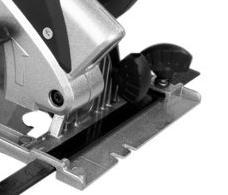 06-3-Kawasaki-Handkreissaege-603010220-1300-Watt-4800-U-min