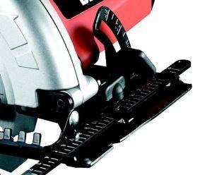 08-4-Black+Decker-CD601-Handkreissaege-1100W-55mm