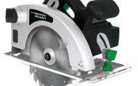 bavaria Handkreissäge BCS 64/1 1200 Watt 65 mm