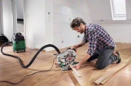 stichs ge tauchs ge oder kapps ge f r welche vorhaben verwendet man welchen s getyp. Black Bedroom Furniture Sets. Home Design Ideas