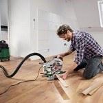 Bosch DIY Kapp und Gehrungssäge