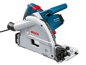 Bosch Professional Tauchsäge GKT 55 GCE