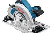 Bosch-Professional-Handkreissäge-GKS-85-G-(Sägeblatt,-Absaugadapter,-L-BOXX,-2200-Watt,-Sägeblatt-Ø-235-mm)