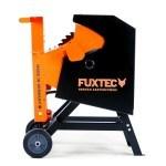 FUXTEC Wippkreissäge 505mm